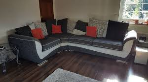 Scatter Back Cushions Scs Storm Corner Sofa Sofa Ideas