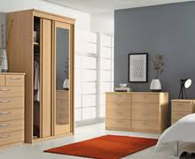 Bedroom Furniture Package Bedroom Furniture Argos Direct Functionalities Net