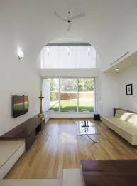 decoration awesome open space decorating applying modern