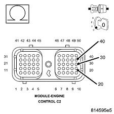 dodge cummins engine codes dodge cummins code p 2509 power data los
