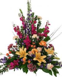 funeral flower cheap funeral flowers delivery philippines funeral flowers