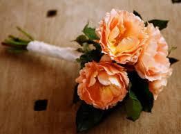 wedding flowers los angeles beautiful wedding flowers los angeles