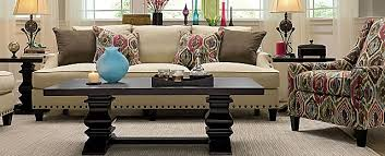 transitional design living room funky and living room stunning