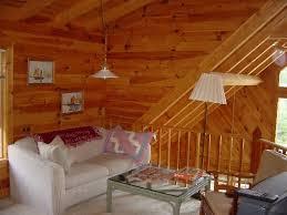 interior log homes log homes interiors lake ii