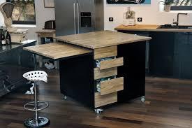 configurateur cuisine conforama éléments de cuisine indépendants conforama cuisine idées de