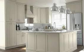 signature chocolate pre assembled kitchen cabinets the luxury pre assembled kitchen cabinets prima kitchen furniture
