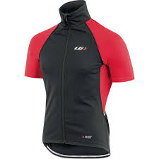 fox motocross jacket louis garneau spire convertible cycling jacket 2016 mens