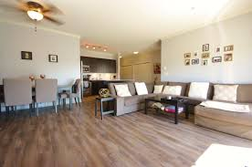 Laminate Flooring Langley Langley City Condos For Sale Angela Evennett Langley Real Estate