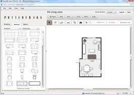 space planning program living room space planning