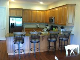 kitchen collection tanger outlet pool incredible wetland views luxury upgr vrbo