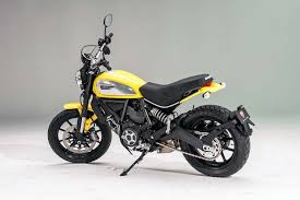honda cbr all models and price upcoming 600 800cc bikes in india indian cars bikes