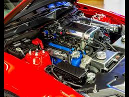 Ford Shelby Gt500 Engine 2012 Ford Mustang Shelby Gt500 Super Snake
