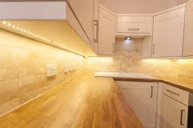 the premier kitchen fitters in bexhill