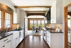 modern kitchen cabinets tools 10 kitchen must haves and design essentials ispiri