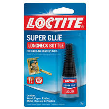 Upholstery Glue For Cars Loctite 1 Fl Oz Vinyl Fabric And Plastic Adhesive 1360694 The