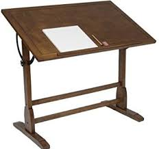 World Market Drafting Table Drafting Table Desk World Market Onsingularity