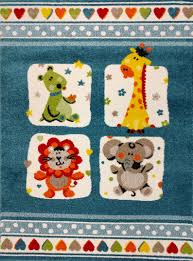 kids rugs 8 10 roselawnlutheran