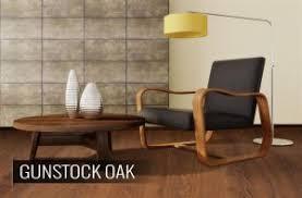 Affordable Flooring Options The Best Basement Flooring Options Flooringinc Blog
