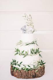 wedding flowers toowoomba wedding flowers toowoomba weddings at gip s restaurant toowoomba