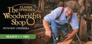 Best Woodworking Shows On Tv by Popular Woodworking Videos Best Woodworking Video Streaming Site
