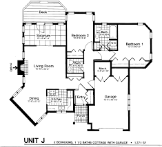 1 room cabin floor plans about our cottages penobscot shores