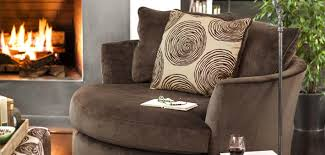 Swivel Chairs Living Room Furniture Awesome Idea Living Room Furniture Chairs Bassett Bob S For