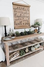 Dining Room Entryway by Bench Amazing Farmhouse Entryway Bench Modified Ana Whites