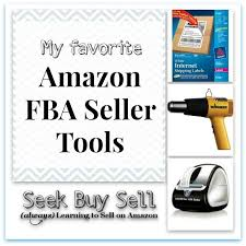 does ebay and amazon participate in black friday 99 best fba amazon images on pinterest amazons amazon products