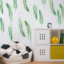 Wall Decorate With Plastic Sheets Pics Gallery Online Get Cheap Plastic Wall Sheets Aliexpress Com Alibaba Group