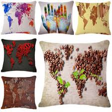 Shabby Chic Shopping by Shabby Chic Pillows Online Shabby Chic Throw Pillows For Sale