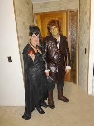 Rumpelstiltskin Halloween Costume Costume Artistreflect