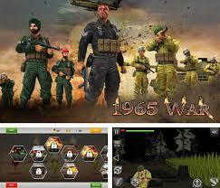 frontline commando d day apk free frontline commando d day for android free frontline