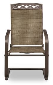 Patio Furniture Chairs Patio And Outdoor Furniture Value City Furniture And Mattresses