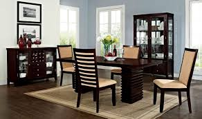 dining room furniture clearance page 2 of july 2017 u0027s archives baker furniture dining table