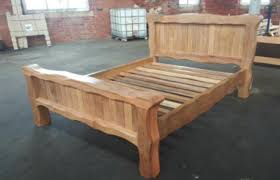 solid wood beds uk cheap solid wood beds and furniture in uk