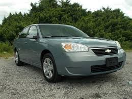7f115994 2007 chevrolet malibu pre owned gallery used cars