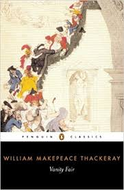 Vanity Fair Customer Service Phone Number Vanity Fair Penguin Classics Kindle Edition By William