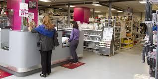 magasin materiel cuisine emb service à versailles 78