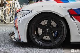bmw m4 widebody bmw m4 f82 coupé liberty walk widebody by jp performance 22