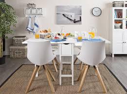 snekkersten table 4 ore chairs dining set jysk canada lake