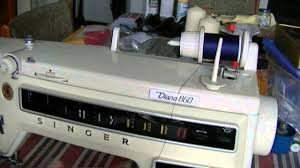 singer sewing machine merritt 2404 all about sewing tools