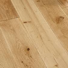 Solid Oak Hardwood Flooring Solid Wood Flooring Real Wood Flooring