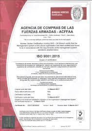 bureau veritas portal certificado bureau veritas certification portal acffaa