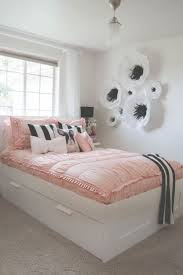 best 25 girls flower bedroom ideas on pinterest girls bedroom