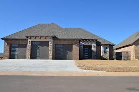 fine homebuilding login oklahoma city new homes okc new homes sun custom homes