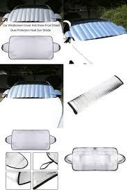lexus rx300 snow best 25 windshield cover for snow ideas on pinterest heart