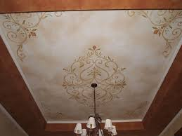 ritzy walls also bathroom wall decorations stencils for stencils