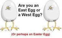 east egg the great jay gatsby east egg vs west egg