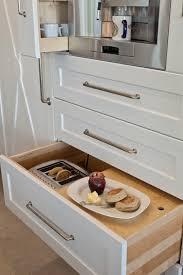 Built In Kitchen Cabinet Built In Kitchen Cabinet Best 25 Wine Storage Cabinets Ideas On