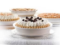 perkins restaurant u0026 bakery plattsburgh ny 12901 yp com